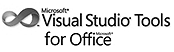 Microsoft Visual Studio Tools for Office